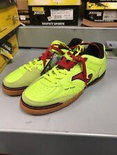 Joma Sala // Indoor Top Flex 211 Soccer Shoes Size 8.5