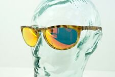 Kaleido sport 6252 60 20 131 ROYAL sunglasses occhiali sole gafas NOS Vintage