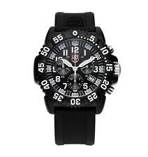Luminox A.3081 Navy Seal Colormark Chronograph Men's Watch FEDEX