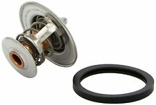 To Fit Opel Vauxhall Volvo VW Thermostat Engine Coolant Kit