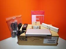 Polycom Group 300-720-Eagle Eye EPTZ-2 Acoustic Camera