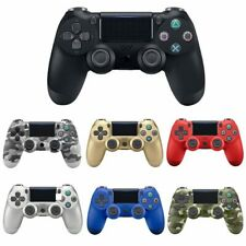 Sony Playstation 4 Controller V2 Dualshock 4 Wireless Bluetooth PS4 Gamepad NEW