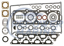 Head Gasket Set for Volvo Penta AQ171A, AQ171C, 251A, Replaces: 876071, 876303