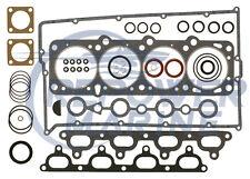 Head Gasket Set for Volvo Penta AQ171A, AQ171C, 251A, Replaces: 876071, 876303