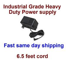 NEW AC adapter For ITW Ramset Red Head B0022 Battery Trakfast 2HNW2,TTRY Charger