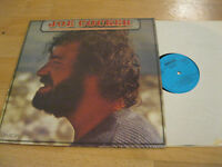 LP Joe Cocker Same Sing me a Song The Letter  Vinyl Amiga DDR 8 56 076
