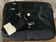 "Dell  Professional Top load Laptop bag for up to 15.6"" laptops"