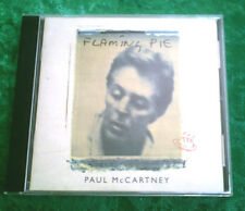 CD Paul McCartney - Flaming Pie TOP!!