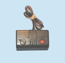 97C-1 97/164 Coal Loader Controller Assembly - NOS
