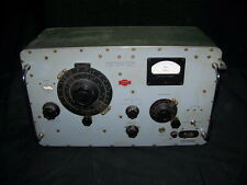 Generateur Model VHF-generatore 936B, Metrix, Annecy