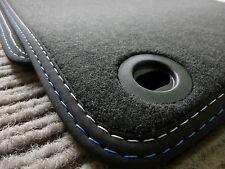 $$$ Original Lengenfelder Fußmatten passend für BMW Z3 Z 3 M SPORTPAKET + NEU