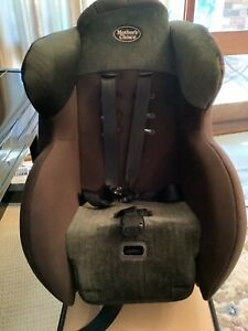 """""""Mothers Choice"""" childs car seat"""