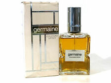 Germaine for Women Germaine Monteil Cologne Spray 2.0 oz - Vintage in Worn Box