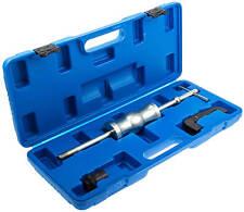Diesel Injektoren Abzieher Common Rail Auszieher Werkzeug BMW Mercedes Benz CDI