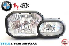Bmw F 800 R (f800r) optique de Phare Original