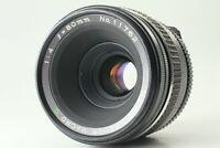 【EXC+++++】 Mamiya Sekor Macro C 80mm f/4 Lens for M645 1000S 645 PRO TL Japan