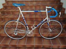 Frame Atala Professional Team Bike Tubing Slx size : 64.5. X 62