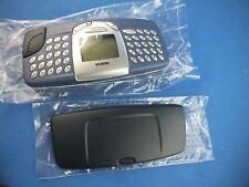 Original Nokia 5510 NPM-5 Blau Blue Handy Sammlerhandy Liebhabergerät Phone NEU