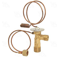 Air Conditioning Parts using Four Seasons Number 38607