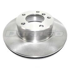 Disc Brake Rotor Front Auto Extra AX34161