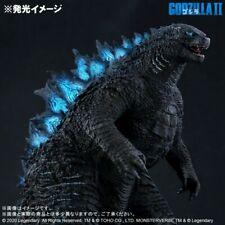 X-plus toho large monster series Godzilla (2019) Ric-toy Limited Godzilla ll