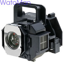ELPLP49/V13H010L49 Projector Lamp For Epson EH-TW5800 PowerLite 6100/6500UB