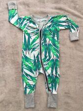 Bonds Garden Themed Baby Boys' Clothing
