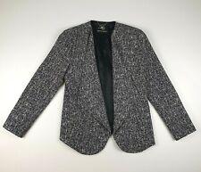 Anthea Crawford Women's Suit Blazer Jacket LIKE NEW Size 14 US 10 Jacket CZ03205