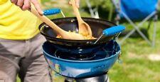 Campingaz Party Grill 400 BBQ Portable Stove Camping Picnic Beach