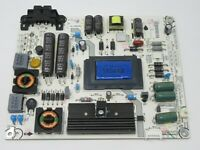 "INSIGNIA LCD HDTV 40"" NS-40D420NA16 REPLACEMENT POWER SUPPLY BD, RSAG7.820.5536"