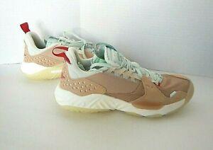 Jordan Delta SP #CD6109 200 Factory Laced Men's Casual Sneaker US Size 11.
