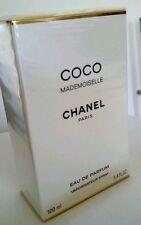 Chanel Coco Mademoiselle 100ml Women's EDP Spray Perfume