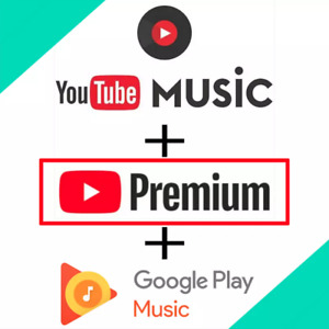 Youtbe Premium 4 MONTHS | Private | Free fast shipping