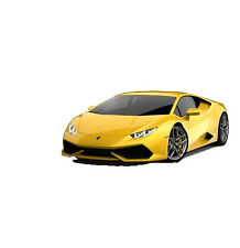 Model Lamborghini remote-controlled scale 1:24