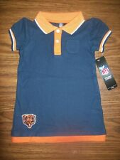 671c83b0 chicago bears baby clothes products for sale | eBay