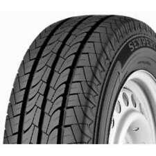 Offerta Gomme Trasporto Leggero Semperit 205/70 R15C 106/104R Van-Life pneumatic