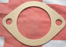 NEW HEAVY DUTY FORD OHV X FLOW KENT BDA LOTUS TWIN CAM THERMOSTAT GASKET