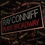 CONNIFF Ray - Ray Conniff plays Broadway - CD Album