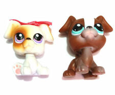 Littlest Pet Shop Toys For Sale Ebay