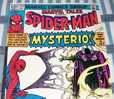 Amazing Spider-Man #13 reprint in Marvel Tales #151 Mark Jewelers Variant 1983