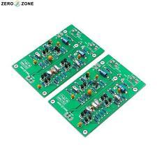 Assembeld HIFI NAC152 preamplifier board Base on NAIM NAC152XS preamp