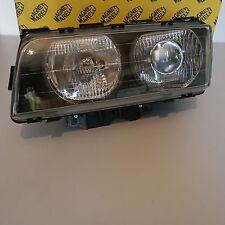 BMW 7 E38 optique projecteur gauche Neuf Magneti Marelli LPE612 63128352021