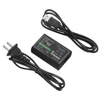 AC Power Charger For PS Vita For Sony PlayStation PSV 2000 Model PCH-2000