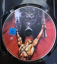 Evil Dead – Bruce Campbell gegen die  Armee der Finsternis – Director´s Cut  DVD