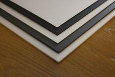 Depron 6mm - 3mm -   Grey Carbon Underfloor Heating Sheets Underfloor Heating