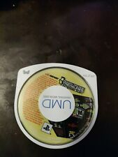 Midway Arcade Treasures: Extended Play (Sony PSP, 2005) -