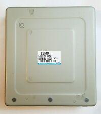 MAZDA 6 Engine Brain Box ECM ECU OEM pn: l3M9 18 881D.  *a6