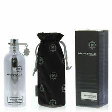 Montale Intense Tiare 100 ml edp Eau de Parfum