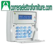 Combinatore telefonico GSM 4 canali SIMON URMET 1033/462A