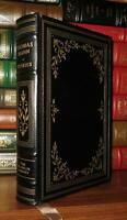 Mann, Thomas FIVE STORIES Franklin Library 1st Edition 1st Printing